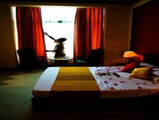 Hotel Clarion Wattala - Deluxe room