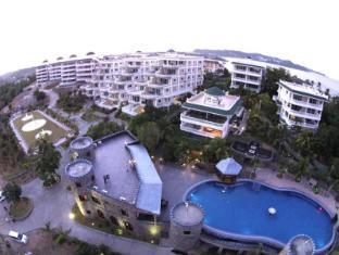 /lingganay-boracay-hotel-resort/hotel/boracay-island-ph.html?asq=vrkGgIUsL%2bbahMd1T3QaFc8vtOD6pz9C2Mlrix6aGww%3d