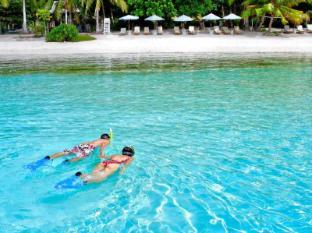Amarela Resort Isola Panglao - Sport e attività