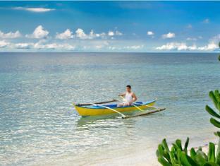 Amarela Resort Isola Panglao - Divertimento e svago