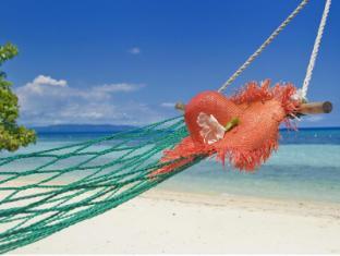 Amarela Resort Panglao Island - Erholungseinrichtungen