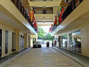 Cleverlearn Residences Mactan Island - होटल आंतरिक सज्जा