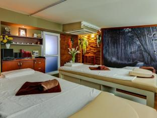 Conifer Boutique Hotel - Managed by H&K Hospitality Hanoi - Spa