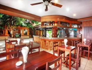 Jang Resort Phuket - Restaurant