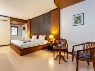 Jang Resort Phuket - Deluxe