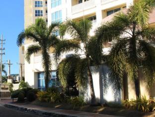 索托格蘭德酒店和度假村 麥克坦島 - 酒店外觀