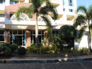 Sotogrande Hotel & Resort Mactan Island - Exterior de l'hotel