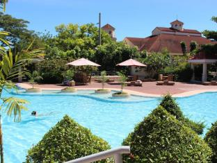 Sotogrande Hotel & Resort