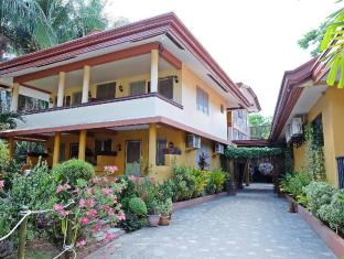 Lost Horizon Beach Dive Resort Panglao Island - Exterior