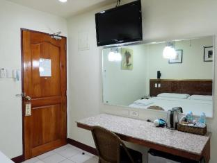 Lost Horizon Beach Dive Resort Panglao Island - Standard Room