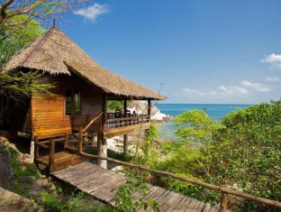 /th-th/sensi-paradise-beach-resort/hotel/koh-tao-th.html?asq=jGXBHFvRg5Z51Emf%2fbXG4w%3d%3d