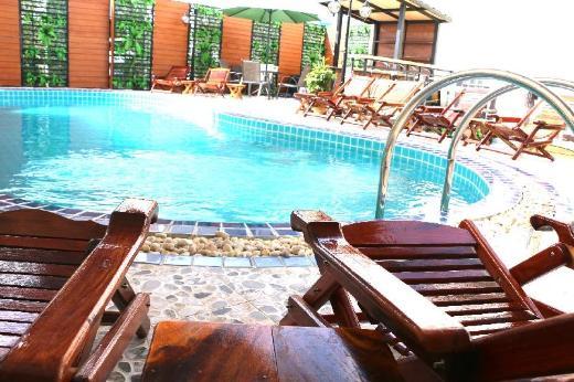 Malinamphu Hotel