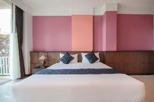 Capital  O 1111 Ananda Lanta Resort. Capital  O 1111 Ananda Lanta Resort.