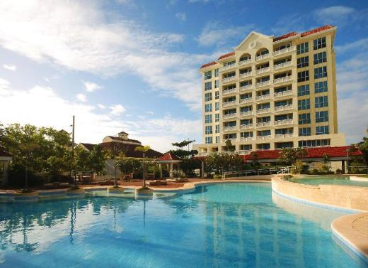 Sotogrande Hotel & Resort