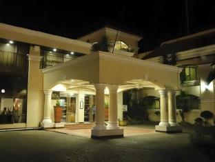 Hotel Del Rio