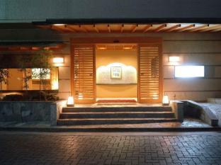 /es-es/hakone-suimeisou-hotel/hotel/hakone-jp.html?asq=k7c3lMNQ0AiBPZxXfYWBecvvYXGeghhlNB0ZDMf2Vd%2bMZcEcW9GDlnnUSZ%2f9tcbj