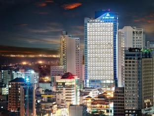 /ja-jp/st-giles-makati-classic-hotel/hotel/manila-ph.html?asq=m%2fbyhfkMbKpCH%2fFCE136qaObLy0nU7QtXwoiw3NIYthbHvNDGde87bytOvsBeiLf