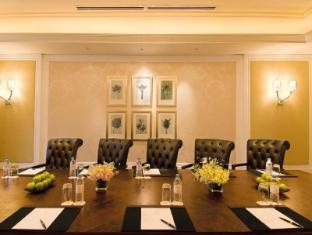 The Danna Langkawi Hotel Langkawi - Meeting Room