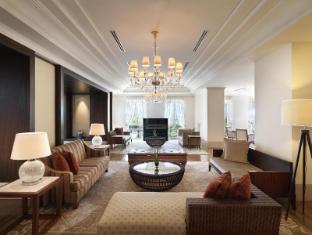 The Danna Langkawi Hotel Langkawi - Guest Room