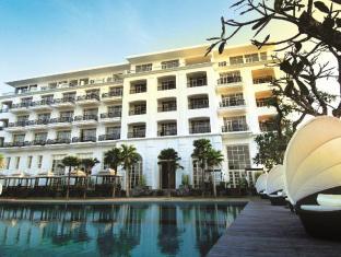 The Danna Langkawi Hotel Langkawi - Exterior