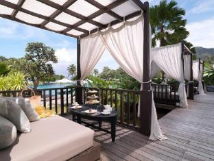 The Danna Langkawi Hotel Langkawi - Surroundings