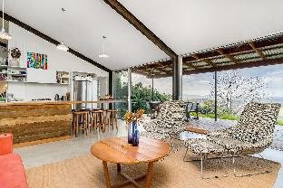 A PERFECT STAY Possum Shoot Shed Byron Bay New South Wales Australia