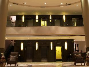 Photo of Grands I Hotel