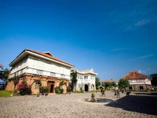 /las-casas-filipinas-de-acuzar-hotel/hotel/bataan-ph.html?asq=jGXBHFvRg5Z51Emf%2fbXG4w%3d%3d
