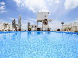 Gran Hotel Soloy & Casino