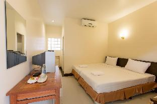 Kiang Talay Resort Kiang Talay Resort