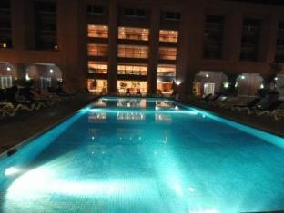 /bg-bg/mogador-gueliz/hotel/marrakech-ma.html?asq=m%2fbyhfkMbKpCH%2fFCE136qenNgCzIYIJCg6K3r4k5Tbef%2bz0TTiA2v%2bzjT8AYWwEy
