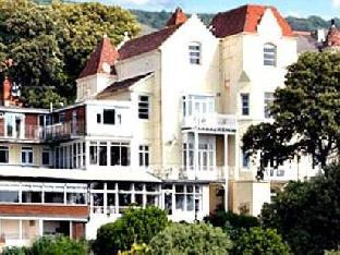 Ventnor Towers Hotel