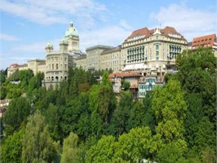 /fi-fi/hotel-bellevue-palace-bern/hotel/bern-ch.html?asq=vrkGgIUsL%2bbahMd1T3QaFc8vtOD6pz9C2Mlrix6aGww%3d
