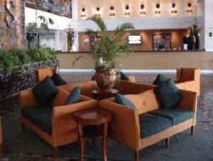 Best Western Ccp Suites Business Hotel
