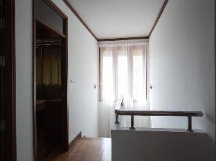 [チョンモン]ヴィラ(180m2)| 6ベッドルーム/5バスルーム Six Bedroom Villas (TG25/TG12)