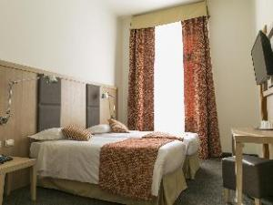 Hotel Casa Valdese