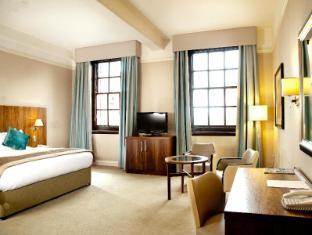 The Grand Hotel & Spa