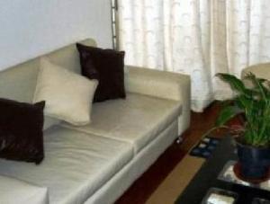 Chileapart Apartment