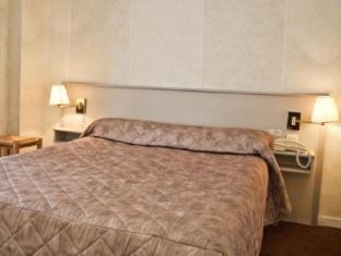 Hotel de Paris Montmartre