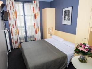 Hotel des Canettes