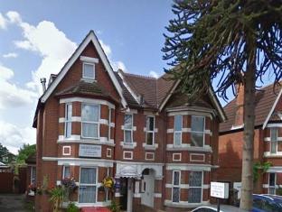 Argyle Lodge - Southampton