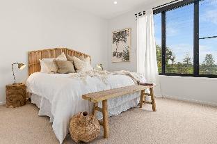 A PERFECT STAY Salta Byron Bay New South Wales Australia