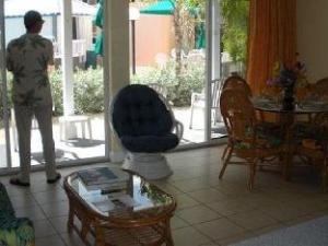 Morritts Tortuga Club and Resort