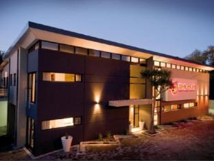 /the-hub-boutique-hotel/hotel/port-elizabeth-za.html?asq=jGXBHFvRg5Z51Emf%2fbXG4w%3d%3d
