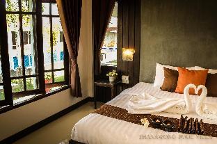 タナウォン プール ヴィラ Thanawong Pool Villa