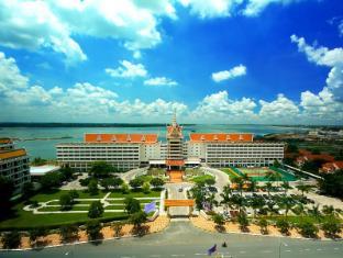 /id-id/hotel-cambodiana/hotel/phnom-penh-kh.html?asq=m%2fbyhfkMbKpCH%2fFCE136qb9SJquNOSlWLR8obMjqM4dD0XQ6yaH8Z0CMmJGZ1raB