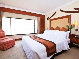 Hotel Cambodiana Phnom Penh - Executive Room