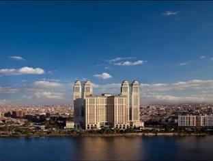/nl-nl/fairmont-nile-city/hotel/cairo-eg.html?asq=m%2fbyhfkMbKpCH%2fFCE136qY2eU9vGl66kL5Z0iB6XsigRvgDJb3p8yDocxdwsBPVE