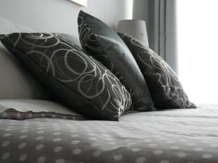 Claudia Rooms Apartments