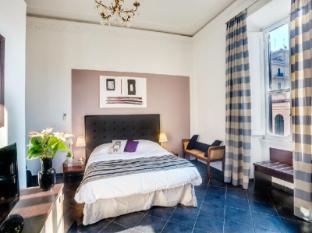 Romantica Rooms